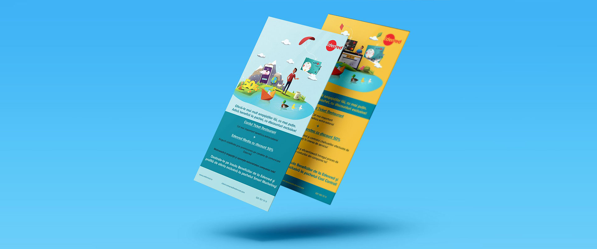 Campaign-marketing-illustration-benefits-MockUp-Deliver
