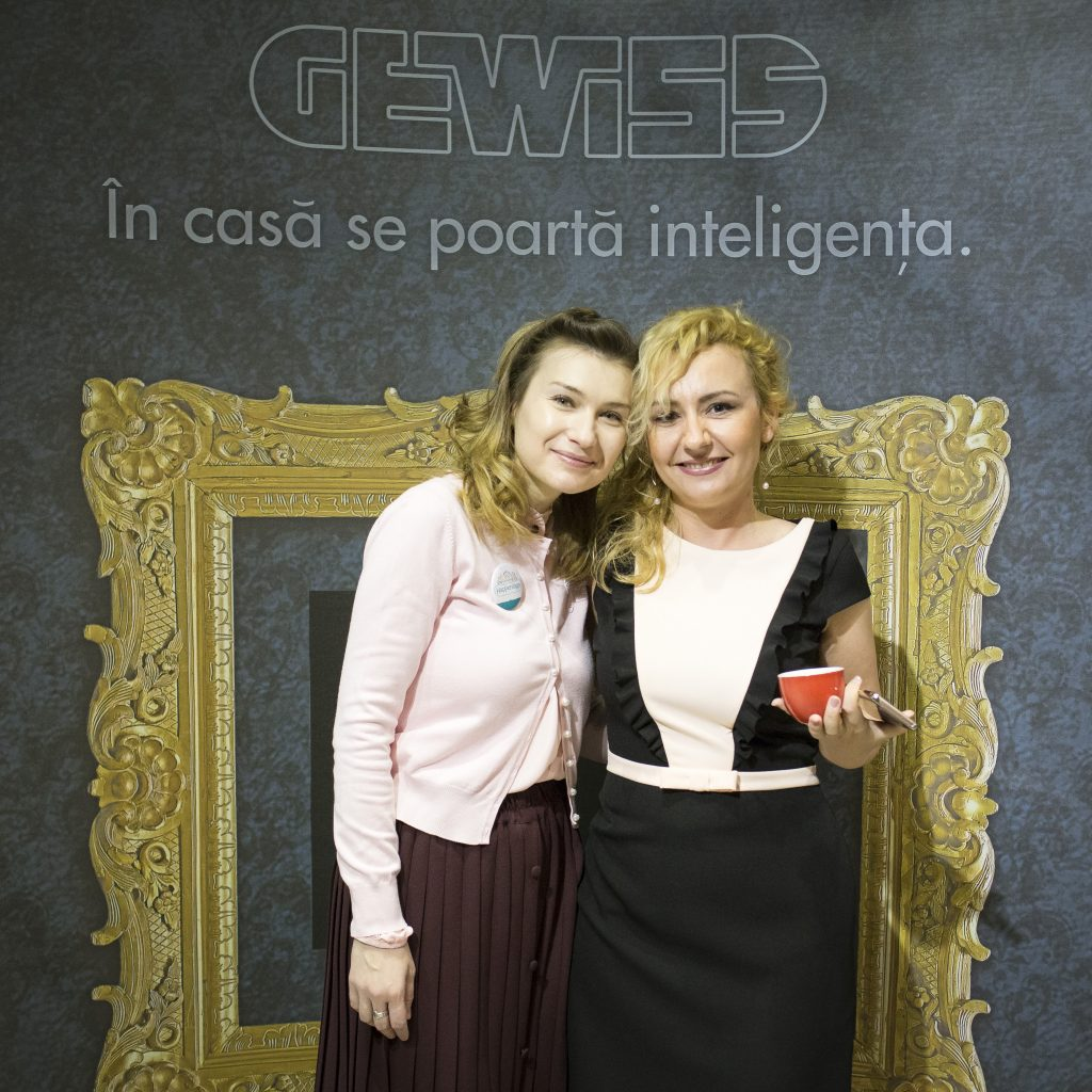 Gewiss Event picture 3